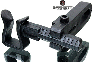 Barnett Basix Arrow Rest