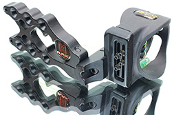 Apex RAK Accustrike 4-Pin Sight