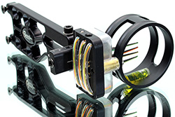 Sword Apex Hunter Bow Sight