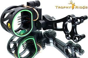 Trophy Ridge Joker Sight
