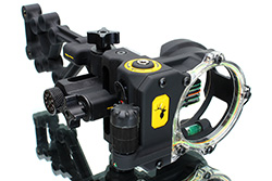 Trophy Ridge React H5 Bow Sight