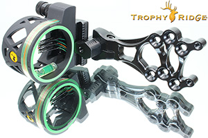 Trophy Ridge Volt Sight
