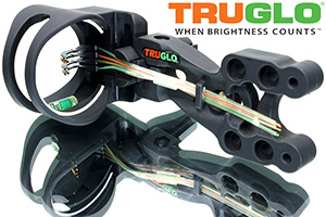 Truglo Carbon XS Sight