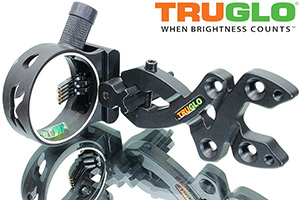 Truglo Storm 5 Sight