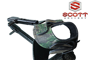 Scott Archery Talon Release