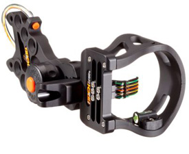 archery sights for sale on huntersfriend sample photo