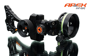 COVERT 1Bow Sight