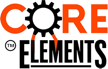 core elements compound bow service program