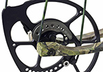 compound bow selection guide tech article