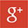google plus social media icon