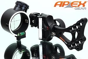 apex covert pro sight instructions