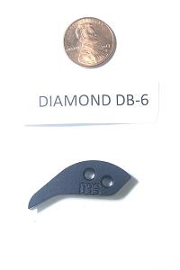Diamond Archery Draw Length Module DP5