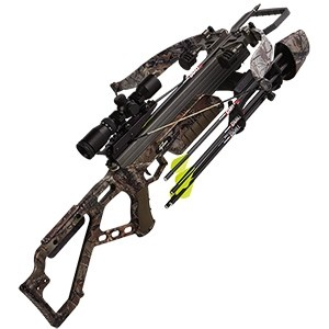 Excalibur Micro 335 Recurve Style Crossbow, 335 fps@ 270#, SPECIAL PROMO OFFER