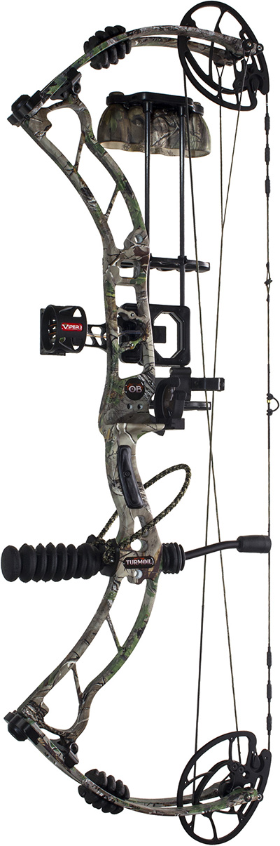 Compound Bow Selection Research Guide Hunter S Friend