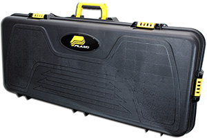 Plano Parallel Limb #1144 Hard Case for Archery Bow