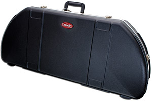 SKB Hunter Parallel Limb 2SKB-4117 Bow Case