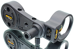 Apex Atomic Light Sight
