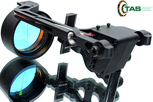 SABO Holographic Sight