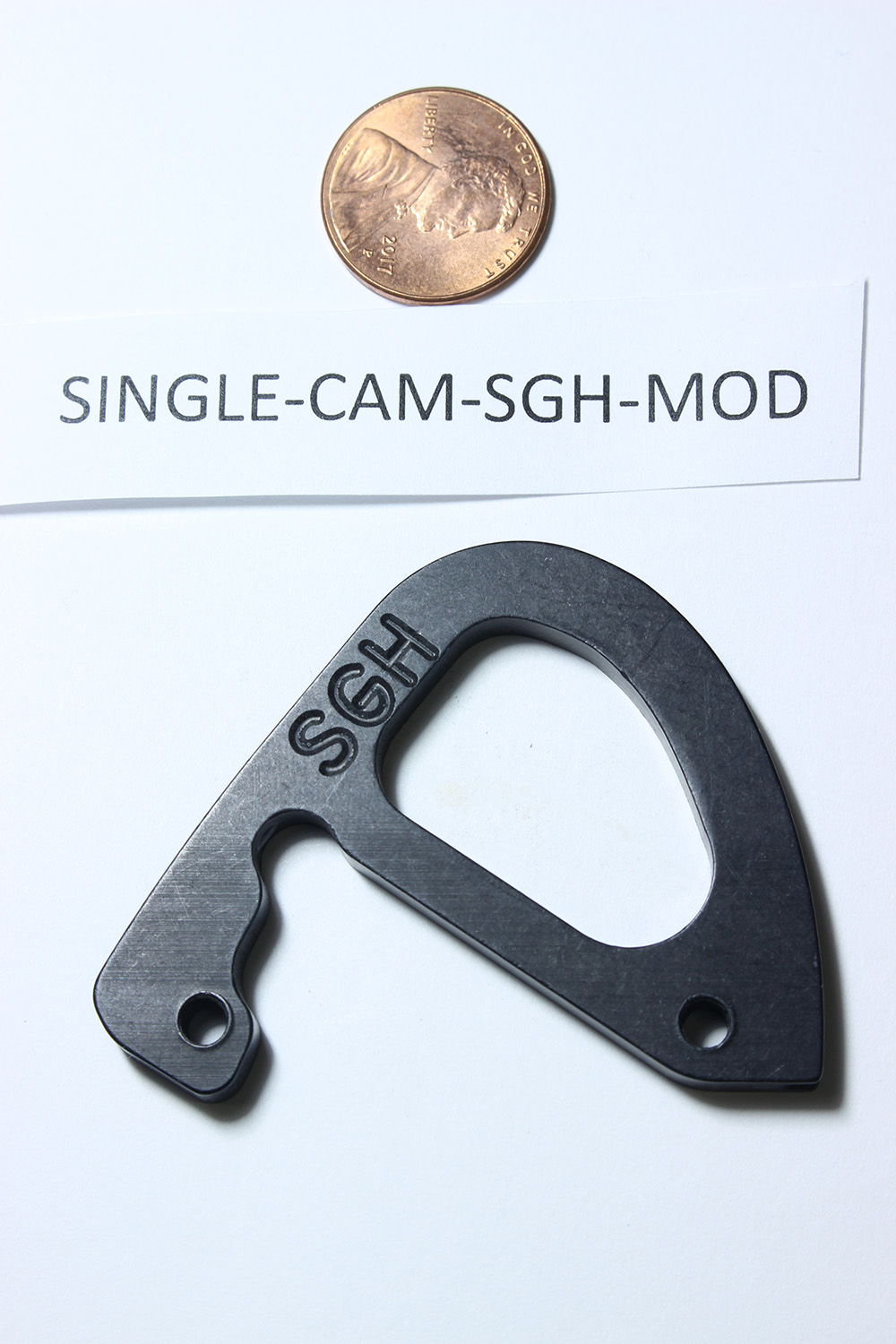 older single cam compound bow draw length module photo for parker, bear, golden eagle, ben pearson, multiple brands