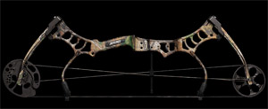 midline mid range compound bow pricing convention highlight