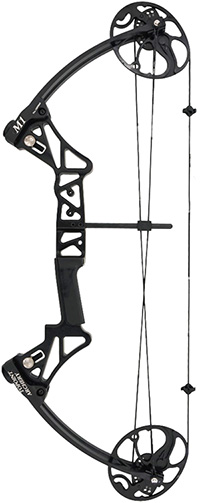 compound bow pricing from china sample highlight