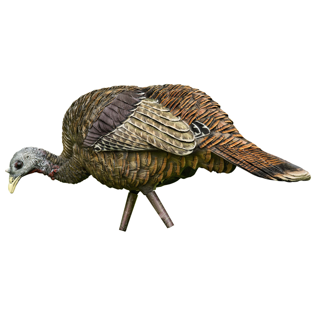 Avian X Feeder Turkey Decoy
