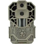 Stealth Cam Ds4k Trail Camera 30 Mp