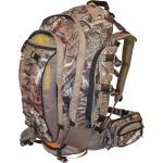 Horn Hunter Main Beam Xl Pack Mossy Oak Infinity