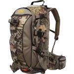 Horn Hunter Main Beam Back Pack Mossy Oak Infinity