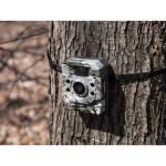 Hawk Ghost Hd16 Black Trail Camera