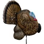Rinehart Turkey Decoy Strutting Turkey