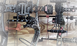 about our compound bow package program photo 1