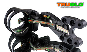 truglo carbon xs 4 pin