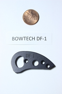 Bowtech Archery, Compound Bow Draw Length Module, #DF1, HARD TO FIND ITEM!