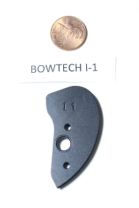 Bowtech Archery, Compound Bow Draw Length Module, #I1, HARD TO FIND ITEM!