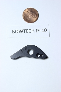 Bowtech Archery, Compound Bow Draw Length Module, #IF10, HARD TO FIND ITEM!