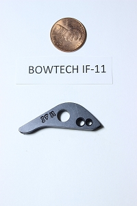 Bowtech Archery, Compound Bow Draw Length Module, #IF11, HARD TO FIND ITEM!