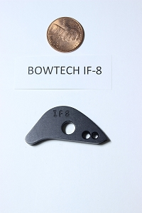 Bowtech Archery, Compound Bow Draw Length Module, #IF8, HARD TO FIND ITEM!