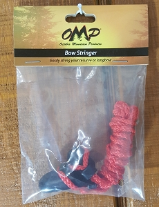 OMP Bow Stringer - CLOSE OUT!