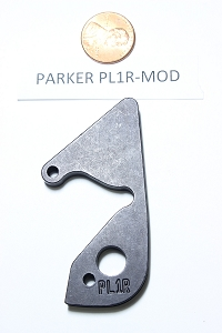 Parker Bows, Compound Bow Draw Length Module, #PL1R, HARD TO FIND ITEM!