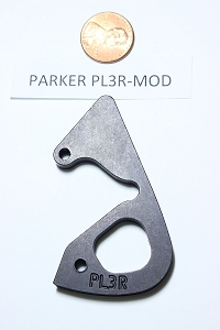Parker Bows, Compound Bow Draw Length Module, #PL3R, HARD TO FIND ITEM!