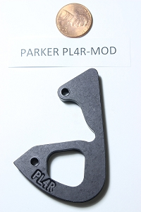 Parker Bows, Compound Bow Draw Length Module, #PL4R, HARD TO FIND ITEM!