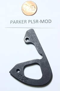 Parker Bows, Compound Bow Draw Length Module, #PL5R, HARD TO FIND ITEM!