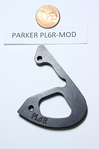 Parker Bows, Compound Bow Draw Length Module, #PL6R, HARD TO FIND ITEM!