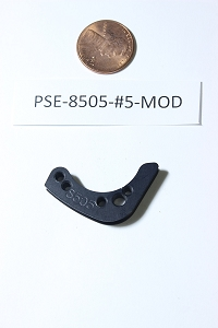 PSE Compound Bow Draw Length Module #8505, Size 5, HARD TO FIND OEM ARCHERY PART!