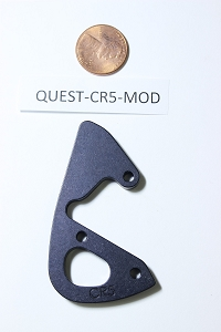 Quest Bowhunting, Compound Bow Draw Length Module, #CR5, HARD TO FIND ITEM!
