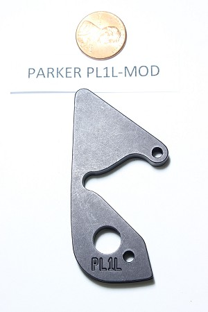 Parker Bows, Compound Bow Draw Length Module, #PL1L, HARD TO FIND ITEM!
