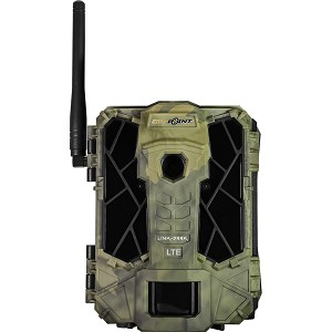 Spypoint Link Dark Cellular Trail Camera Verizon