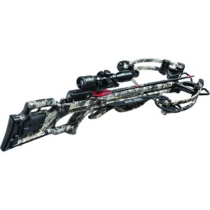 Ten Point Titan M1 Crossbow Package Acudraw